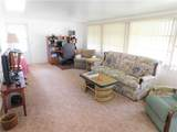 5613 Mandan Street - Photo 48