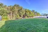 8339 Moccasin Trail Drive - Photo 24