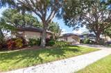 2632 Green Valley Street - Photo 4