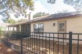2632 Green Valley Street - Photo 6