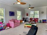 8616 Navajo Avenue - Photo 38