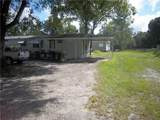 4504 Gallagher Road - Photo 1