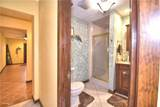 4919 Woodmere Drive - Photo 25