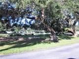 36749 Jodi Avenue - Photo 73