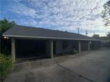 3201 Tampa Bay Boulevard - Photo 10