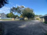 3201 Tampa Bay Boulevard - Photo 11