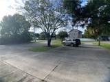 3201 Tampa Bay Boulevard - Photo 12