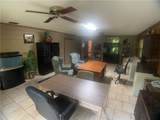 3201 Tampa Bay Boulevard - Photo 17