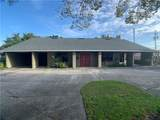3201 Tampa Bay Boulevard - Photo 5