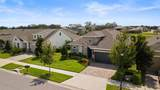 13941 Swallow Hill Drive - Photo 44