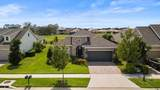 13941 Swallow Hill Drive - Photo 45