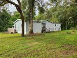 34948 Reynolds Street - Photo 1