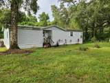34948 Reynolds Street - Photo 3