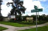 14143 Tomentosa Avenue - Photo 5