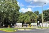 7138 Waterside Drive - Photo 17
