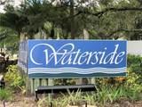 7138 Waterside Drive - Photo 6