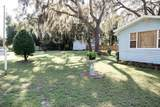 1611 Indian Trail - Photo 4
