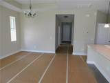 19356 Hawk Valley Drive - Photo 5