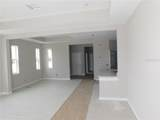19360 Hawk Valley Drive - Photo 3