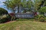353 Countryside Key Boulevard - Photo 25
