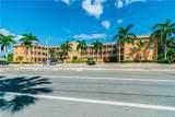 3575 Gulf Boulevard - Photo 2