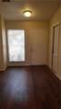 7716 Sumter Court - Photo 2