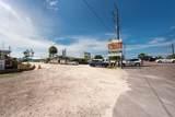 12507 Cortez Road - Photo 53