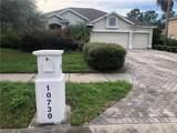 10730 Cory Lake Drive - Photo 2