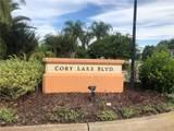 10730 Cory Lake Drive - Photo 5