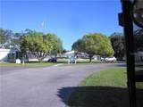 37229 Cora Avenue - Photo 59