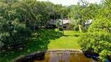 14801 Perriwinkle Place - Photo 4
