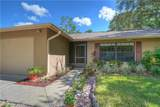 14801 Perriwinkle Place - Photo 9