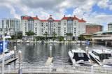 700 Harbour Island Boulevard - Photo 47