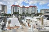700 Harbour Island Boulevard - Photo 48