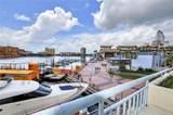 700 Harbour Island Boulevard - Photo 53