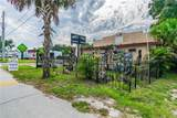 1780 Clearwater Largo Road - Photo 46