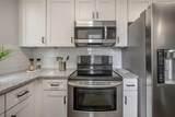 3801 Arlington Avenue - Photo 11