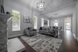 3801 Arlington Avenue - Photo 8