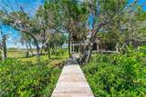 14340 Seaside Court - Photo 65