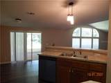 6545 Forbes Road - Photo 21