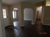 6545 Forbes Road - Photo 22