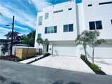 2730 Ridgewood Unit 2 Avenue - Photo 1