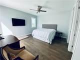 2730 Ridgewood Unit 2 Avenue - Photo 5
