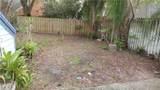 5207 Oak Charter Court - Photo 24