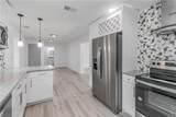 4616 22ND Avenue - Photo 15