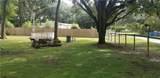 11400 Davis Pool Road - Photo 13