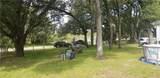 11400 Davis Pool Road - Photo 15