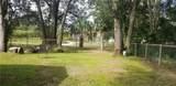 11400 Davis Pool Road - Photo 23