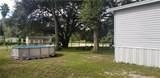 11400 Davis Pool Road - Photo 6