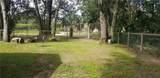 11400 Davis Pool Road - Photo 8